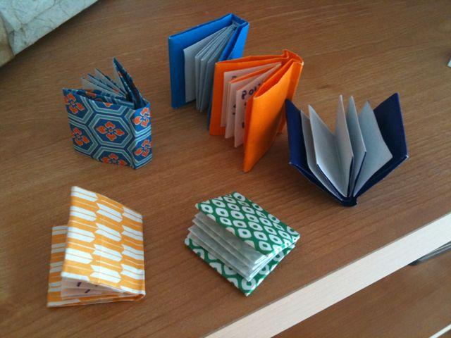 Blog mangon origami - Comment faire de l origami ...
